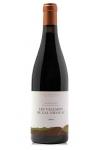 vin espagnol - Les Tallades de Cal Nicolau 2010 - Orto Vins