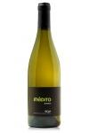 vin espagnol - Inédito blanc 2012 - Lacus
