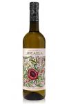 vin espagnol - Manzanilla Micaela - Bodegas Baron