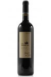 vin espagnol - La Basseta 2009 - Bodegas Mas Alta