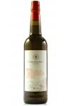 vin espagnol - Oloroso 15 ans - El Maestro Sierra