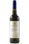 vin espagnol - Pedro Ximenez - El Maestro Sierra