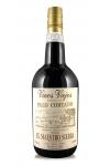 vin espagnol - Palo Cortado - El Maestro Sierra