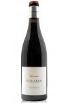 vin espagnol - Goliardo Loureiro 2011 - Forjas del Salnés