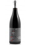 vin espagnol - La Bruja Averia 2013 - Comando G