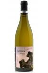 vin espagnol - Leirana 2014 - Forjas del Salnés