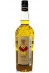 vin espagnol - Chartreuse Jaune Santa Tecla 2014