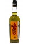 vin espagnol - Chartreuse Verte Santa Tecla 2015