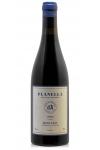 vin espagnol - Planella 2013 - Joan d'Anguera
