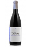 vin espagnol - La Peluda 2014 - Celler Comunica