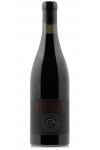 vin espagnol - Silice 2015 - Silice Viticultores