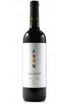 vin espagnol - Antidoto 2014 - Hernando y Sourdais