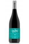 vin espagnol - Quite 2014 - Veronica Ortega