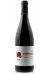 vin espagnol - Inédito S 2011 - Lacus