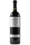 vin espagnol - Clos Martinet 2014 - Mas Martinet