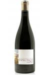 vin espagnol - Espectacle del Montsant 2015 - René Barbier