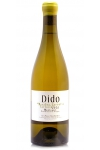 vin espagnol - Dido blanc 2016 - Venus la Universal