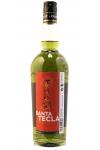 vin espagnol - Chartreuse Verte Santa Tecla 2017