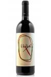 vin espagnol - 4 Kilos 2014 - 4Kilos Vinicola