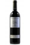 vin espagnol - Clos Mogador 2015 - Priorat