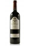 vin espagnol - Font de la Figuera 2015 - Clos Figueras