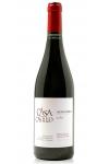 vin espagnol - Monastrell 2016 - Casa Castillo