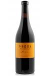 vin espagnol - Venus 2014 - Venus la Universal