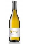 vin espagnol - Inédito blanco 2016 - Lacus