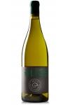 vin espagnol - Silice Blanco 2016 - Silice Viticultores