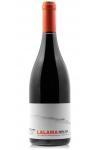 vin espagnol - Lalama 2015 - Dominio do Bibei