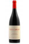 vin espagnol - Finca l'Argata 2016 - Joan d'Anguera
