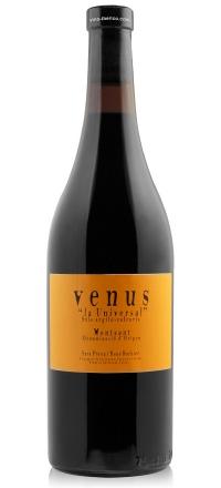 Venus 2015 - Venus la Universal