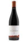 vin espagnol - La Carrerada 2013 - Orto Vins