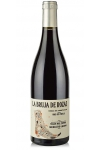 vin espagnol - La Bruja de Rozas 2016 - Comando G