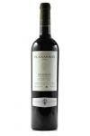 vin espagnol - Planassos 2007 - Sao del Coster