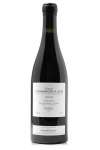 vin espagnol - Cami Pesseroles 2009 - Mas Martinet