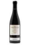 vin espagnol - Els Escurcons 2009 - Mas Martinet