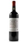 vin espagnol - Partida Bellvisos Gratallops 2007, Sara i René Viticultors - Priorat