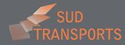 Sud Transports