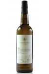 vin espagnol - Fino - El Maestro Sierra