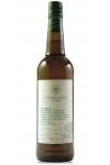 vin espagnol - Amontillado 12 ans - El Maestro Sierra