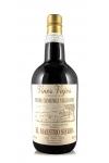 vin espagnol - Pedro Ximenez Viejisimo 50 ans - El Maestro Sierra