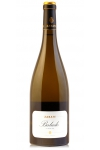 vin espagnol - Balado 2014 - Zarate