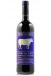 vin espagnol - Venta las Vacas 2014 - Bodegas Vizcarra