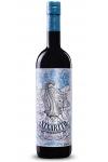 vin espagnol - Manzanilla Xixarito - Bodegas Baron