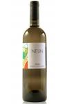 vin espagnol - Nelin 2016 - Clos Mogador
