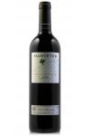 vin espagnol - Manyetes 2015 - Clos Mogador - Priorat