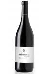 vin espagnol - Inédito H12 2014 - Lacus