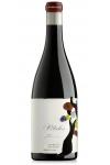 vin espagnol - Petalos 2016 - Descendientes de J. Palacios