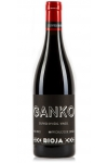 vin espagnol - Ganko 2014 - Olivier Rivière